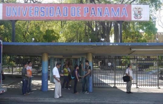 Calendario Escolar Universidad De Panama 2019.Upinforma La Universidad De Panama Aprueba Calendario